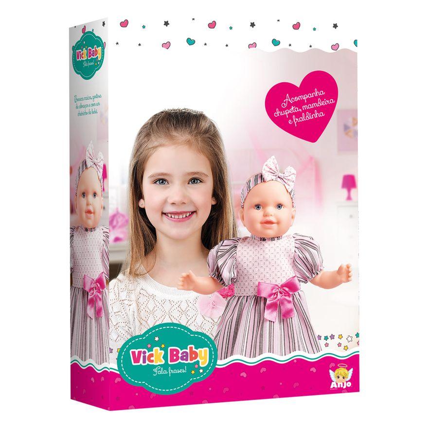Boneca-Vick-Baby---45cm---Brinquedos-Anjo-3