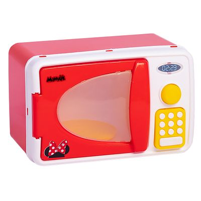 Microondas---Minnie---Disney---Brinquedos-Anjo-0