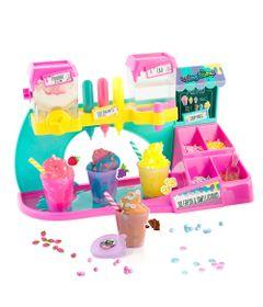 Kit-de-Acessorios---Fabrica-de-Slime---Slimelicious---Fun-0