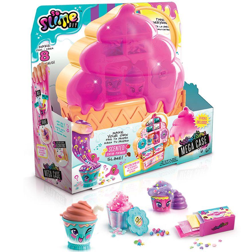 Acessorios-para-Slime---Mega-Case-Slimelicious-Perfumado---Fun-2