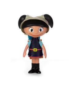 Boneca-Articulada---O-Show-da-Luna---Luna-com-Roupa-de-Aventureira-20cm---Estrela-0