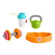 Conjunto-Mini-Musculos---Fisher-Price---Mattel-0