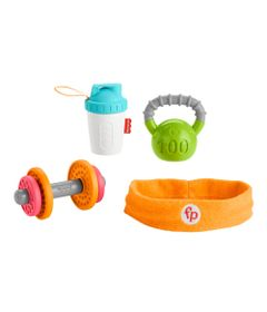 Conjunto-Mini-Musculos---Fisher-Price---Mattel-0