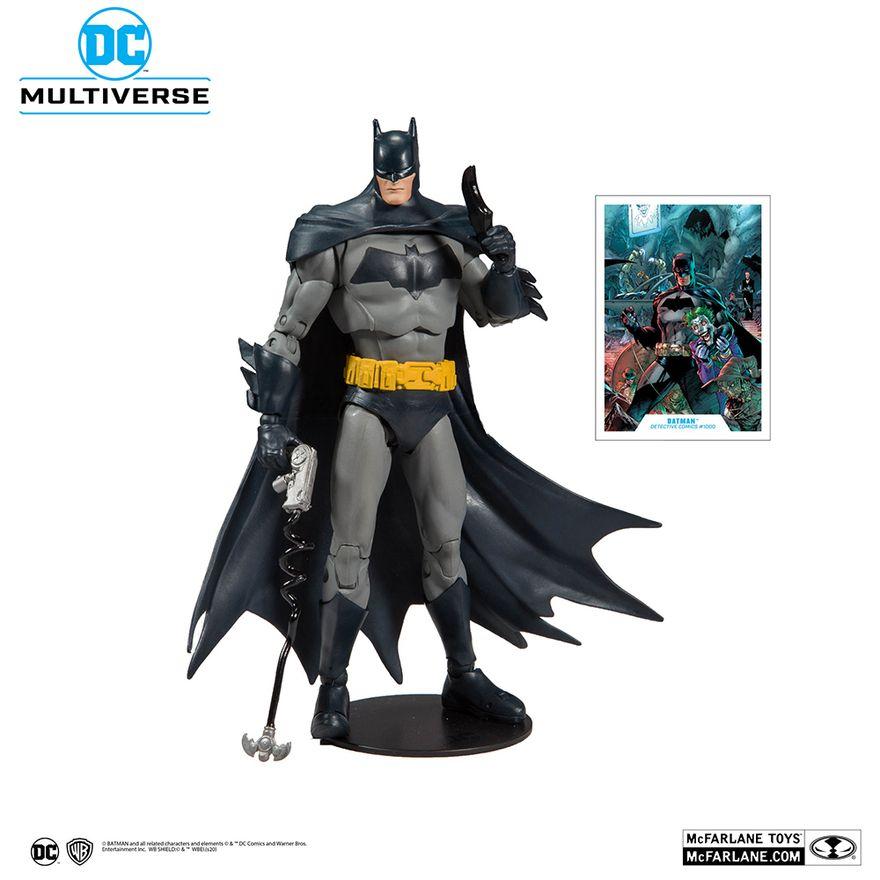 Boneco-Articulado---Modern-Batman-18-cm---DC-Comics---Fun-1