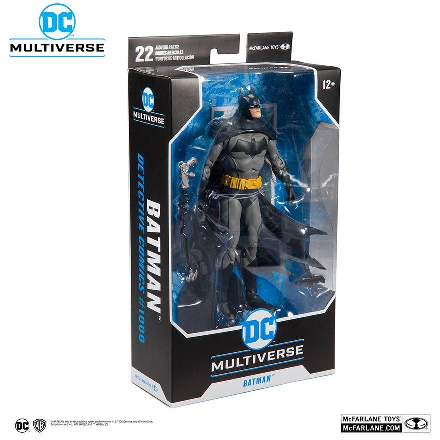 Boneco-Articulado---Modern-Batman-18-cm---DC-Comics---Fun-2