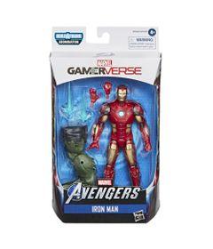 Boneco---Legends-Baf-Game-Verse---Marvel---Homem-de-Ferro---Hasbro-0