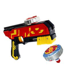 Pistola-Lancadora-de-Piao---Simples---Garagem---Candide-0