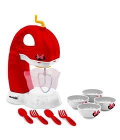 Kit-Batedeira---Minnie---Disney---Brinquedos-Anjo-0