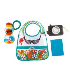 Conjunto-Mini-Turista---Fisher-Price---Mattel-0