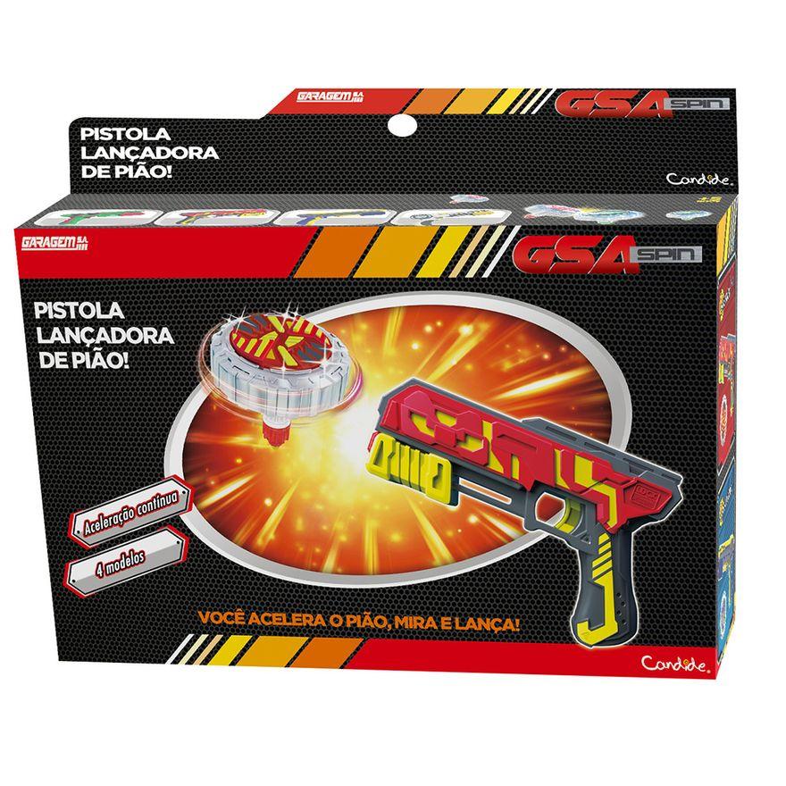 Pistola-Lancadora-de-Piao---Simples---Garagem---Candide-1
