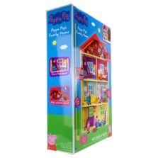 Playset---Casa-Gigante---Peppa-Pig---Sunny-0
