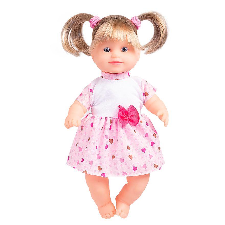 Boneca---Cecily---39-Cm---Brinquedos-Anjo-0