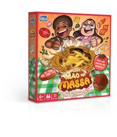 Jogo-Mao-na-Massa---Game-Office---Toyster-0