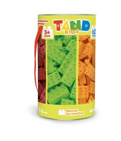 Blocos-de-Montar---Tand-Kids---60-pecas---Toyster-0