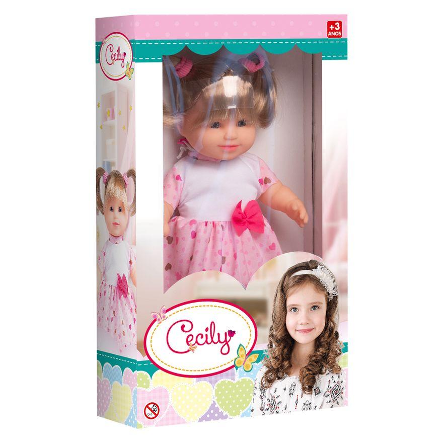 Boneca---Cecily---39-Cm---Brinquedos-Anjo-1