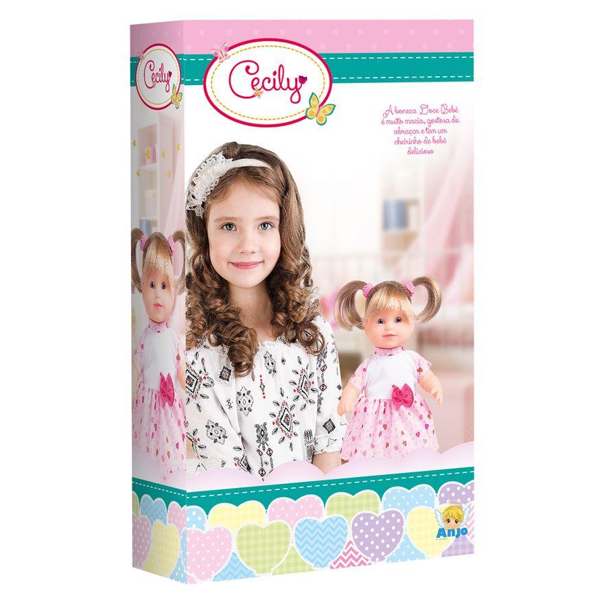Boneca---Cecily---39-Cm---Brinquedos-Anjo-2