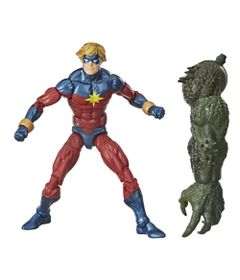 Boneco---Legends-Baf-Game-Verse---Marvel---Mar-Vell---Hasbro-0