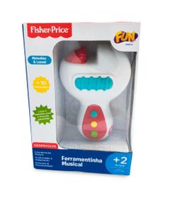 Chave-de-Boca-Musical---Fisher-Price---Fun-0