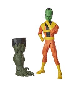 Boneco---Legends-Baf-Game-Verse---Marvel---Leader---Hasbro-0