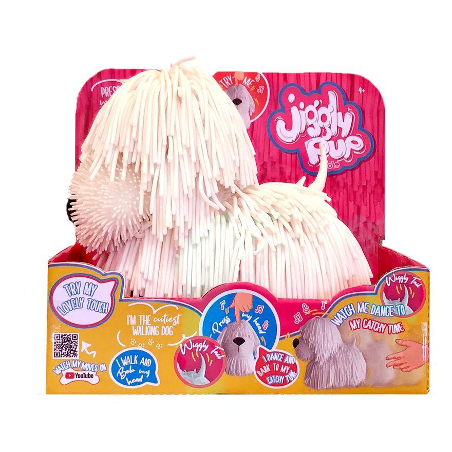 Adotados-Dog-Borrachinha---Branco---Fun-1