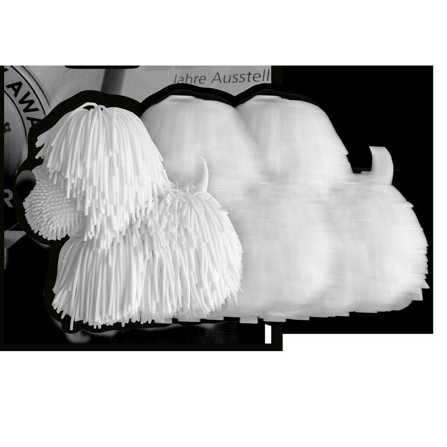 Adotados-Dog-Borrachinha---Branco---Fun-3