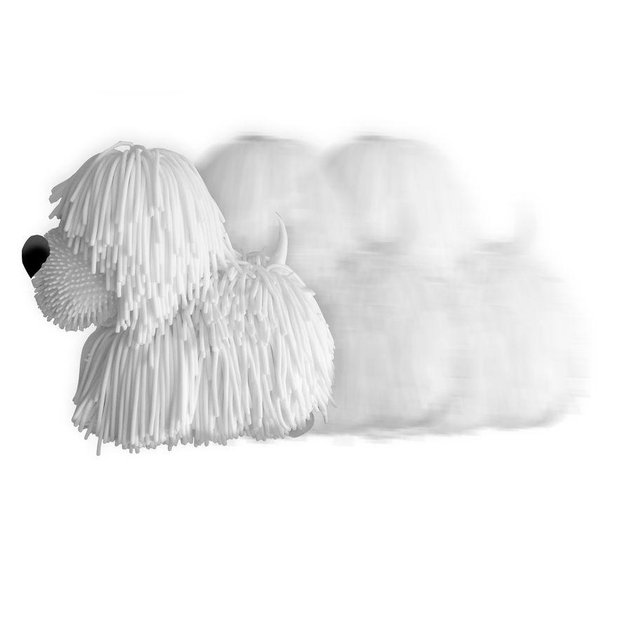 Adotados-Dog-Borrachinha---Branco---Fun-4