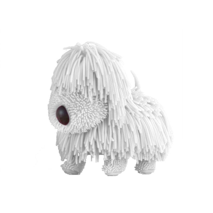 Adotados-Dog-Borrachinha---Branco---Fun-5