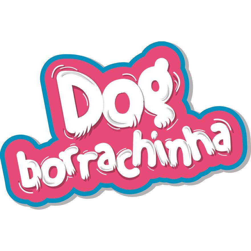 Adotados-Dog-Borrachinha---Branco---Fun-6