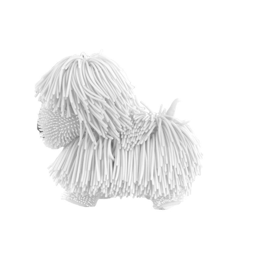 Adotados-Dog-Borrachinha---Branco---Fun-7