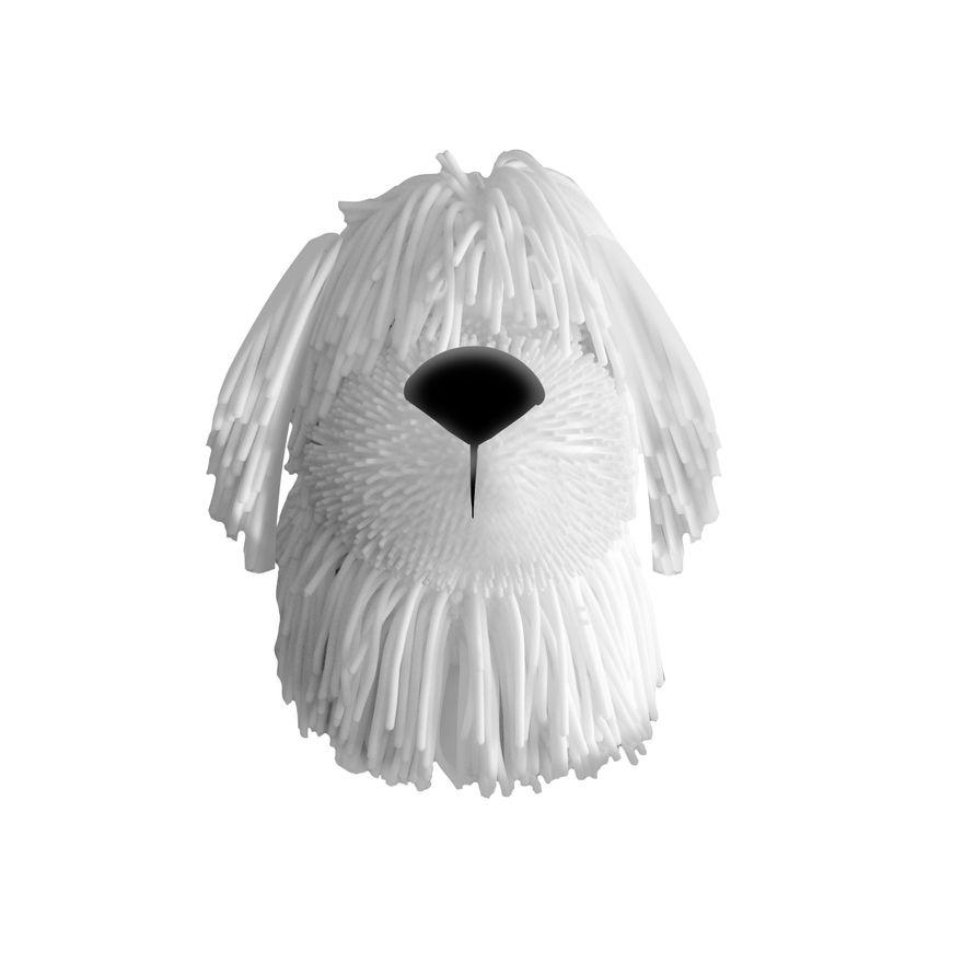 Adotados-Dog-Borrachinha---Branco---Fun-8