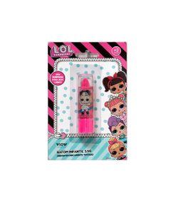 Maquiagem-Infantil---Batom-Infantil---Lol---View-Cosmeticos-0
