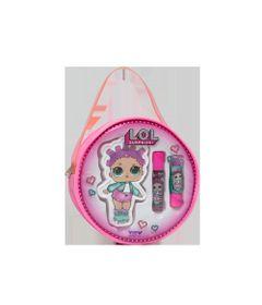 Maquiagem-Infantil---Estojinho-Blister---Kit-de-Maquiagem---Lol---View-Cosmeticos-0