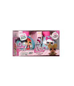 Higiene-e-Beleza---Kit-Lol-Suave---Shampoo---Condicionador---Batom---View-Cosmeticos-0