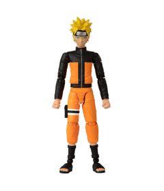 Boneco-Articulado---Naruto-Uzumaki---15-cm---Naruto---Fun-0