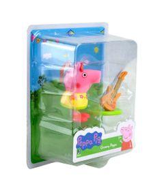 Mini-Figura-e-Acessorios---Peppa-S1-e-S2---Peppa-Pig---Guitarrista--Sunny-0