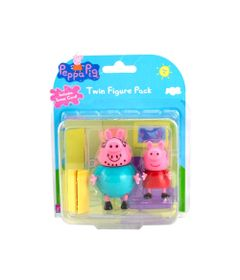 Mini-Figuras---Peppa-Pig---Papai-Pig-e-Peppa---Sunny-0