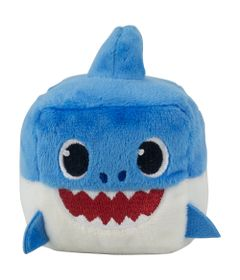 Pelucia---Baby-Shark-Cubo-com-Musica---Azul---Sunny-2