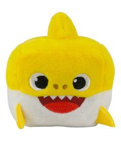 Pelucia---Baby-Shark-Cubo-com-Musica---Amarelo---Sunny-3