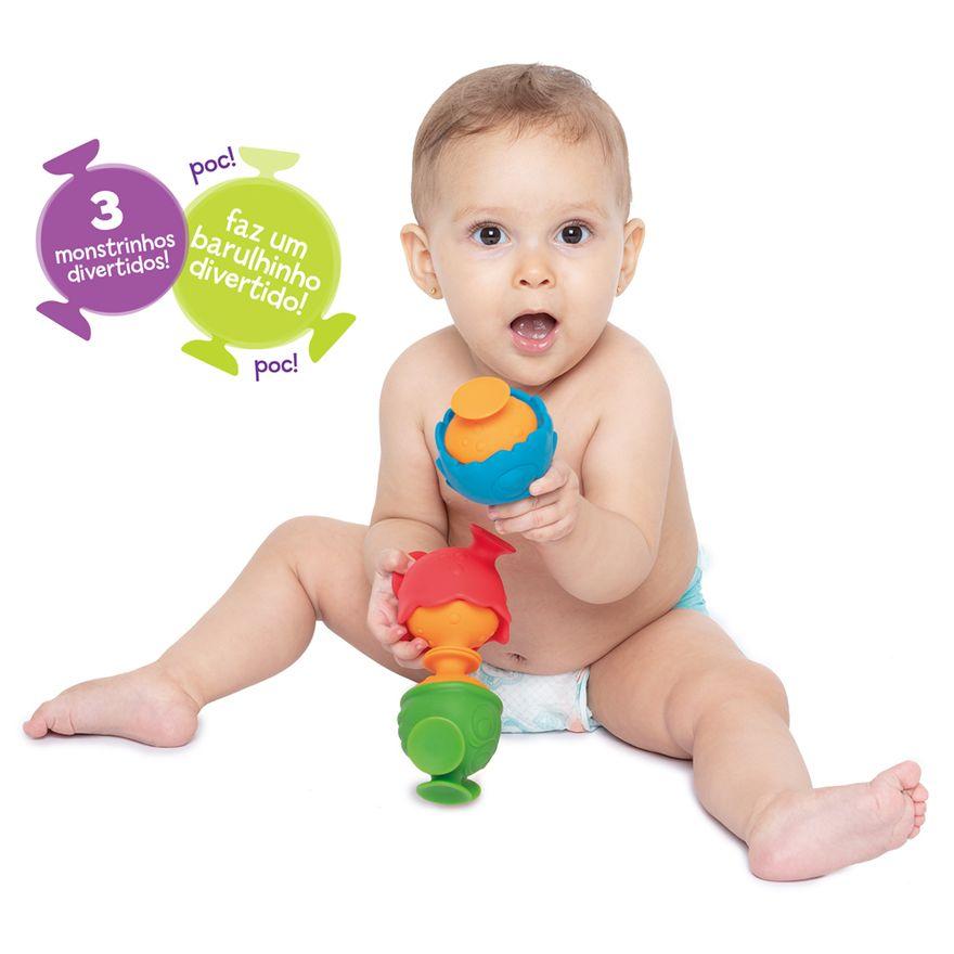 Brinquedo---Grudinhos---Bda---Toyster-0