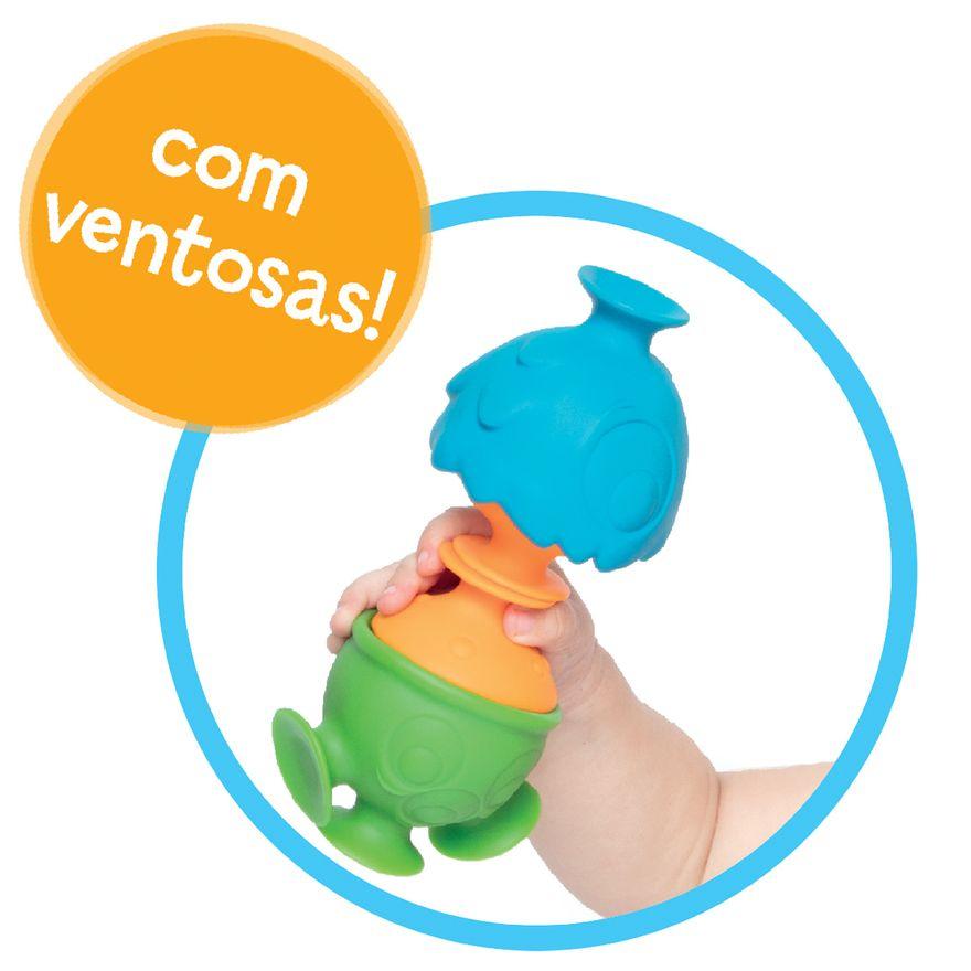 Brinquedo---Grudinhos---Bda---Toyster-1