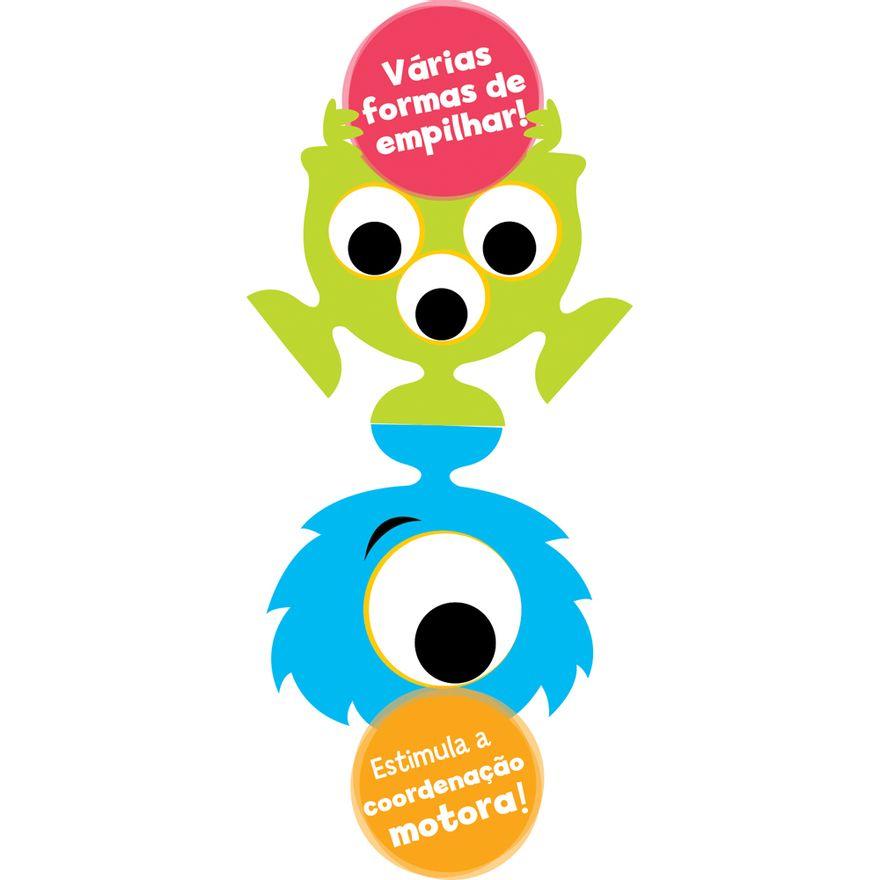 Brinquedo---Grudinhos---Bda---Toyster-2