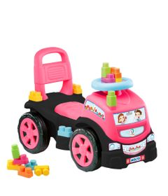 Baby-Land---Blocks-Truck-Ride-On---Menina---Cardoso-0