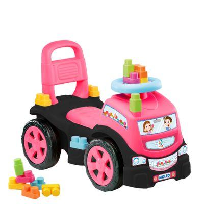 Baby-Land---Blocks-Truck-Ride-On---Menina---Cardoso-0