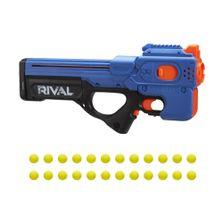 Lancador-de-Dardos---Nerf---Rival---Charger-Mxx-1200---Azul---Hasbro-0