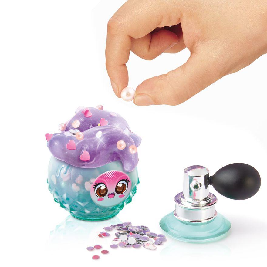 Acessorios-para-Slime---Mega-Bolsa-Slime-Perfumado---Fun-4