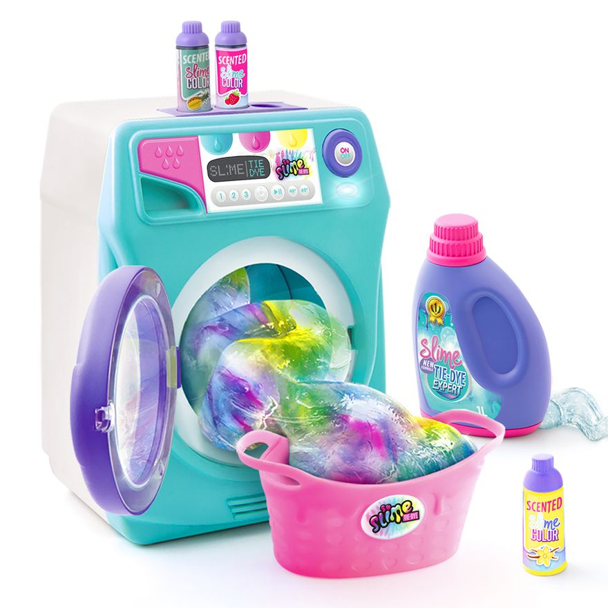 Acessorio-para-Slime---Maquina-de-Lavar-Slime---Fun-0