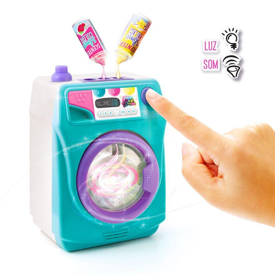 Acessorio-para-Slime---Maquina-de-Lavar-Slime---Fun-1