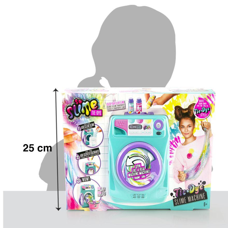 Acessorio-para-Slime---Maquina-de-Lavar-Slime---Fun-2