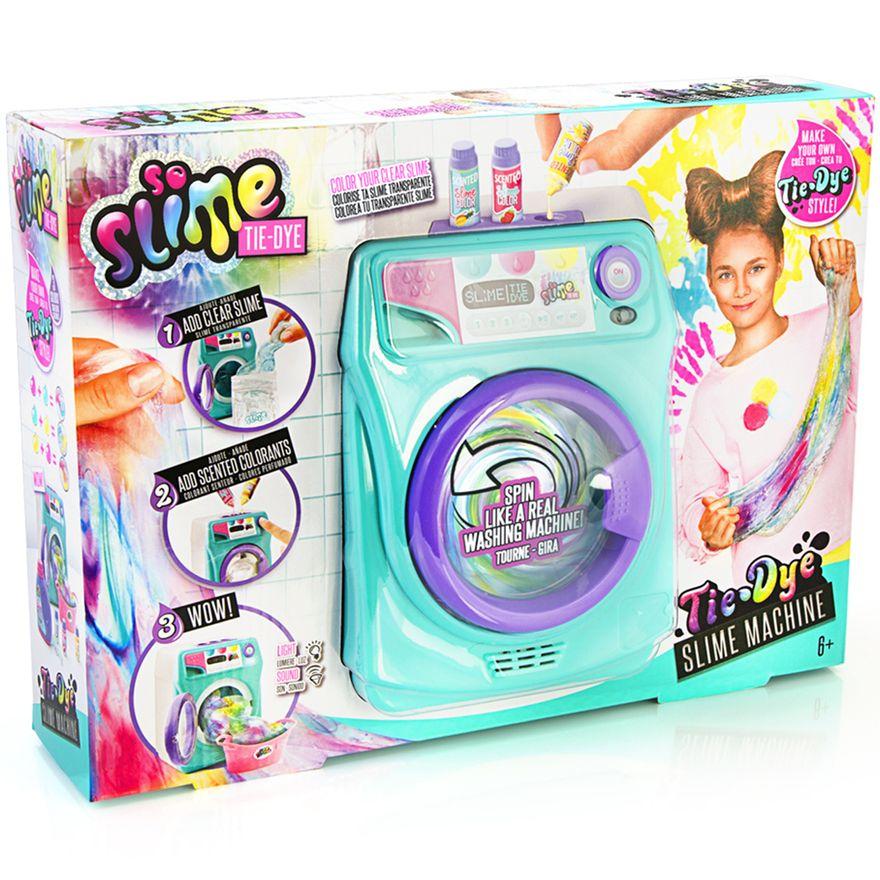 Acessorio-para-Slime---Maquina-de-Lavar-Slime---Fun-3
