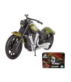 Veiculo-de-Roda-Livre---Moto-Jurassic-World---Pupee-0